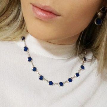 collar-lapislazuli